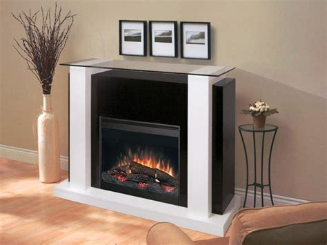 electric fireplace heater which electric fireplace is right for you 12pr electric smokeless