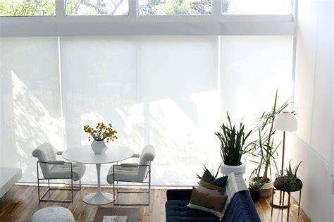 emily henderson design emily henderson s decorview custom window coverings design milk