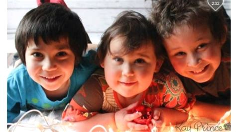 marco muzzo wedding date parents of 3 kids killed in crash say they are beyond