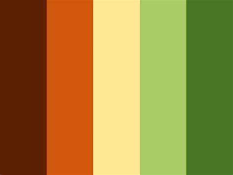 hispanic colors quot harlet quot by harbinger green hispanic