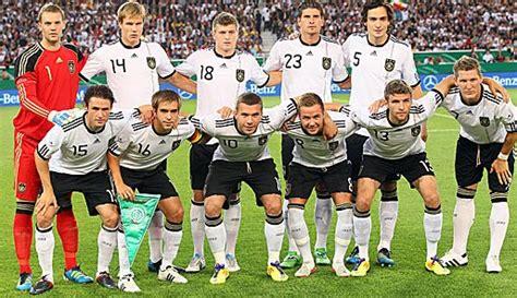 seit wann ist philipp lahm kapitän 3 2 deutschland das bessere brasilien seite 2 sport