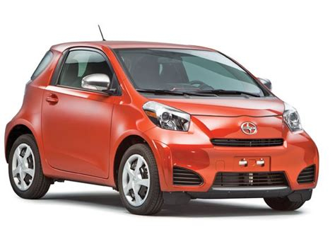 subcompact cars consumer reports best subcompact cars html autos post