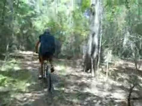 tillie fowler park red trail off road bike tillie fowler park jacksonville fl