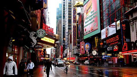 new york city 2016 new york city hd wallpapers 2016 17