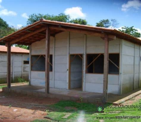 kit in casa kit para fabrica 231 227 o de casas pr 233 moldadas