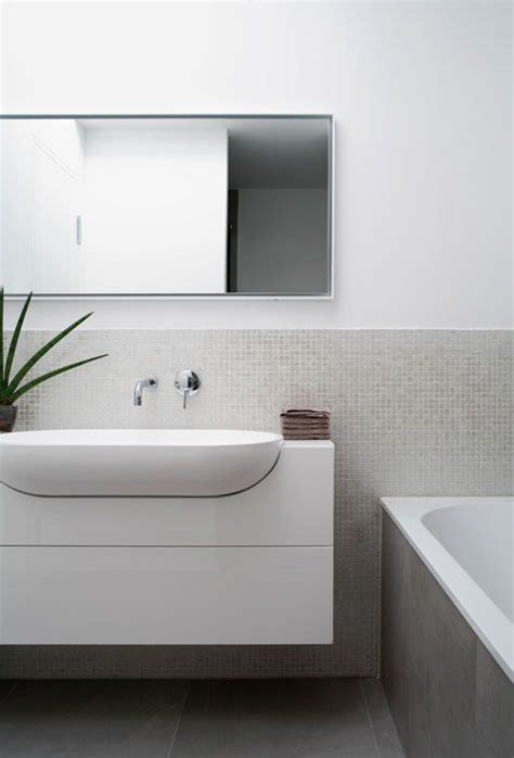 bathroom renovations perth cost best 25 bathroom basin ideas on pinterest