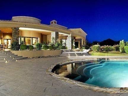 definizione di prima casa definizione abitazione di lusso costruire una casa