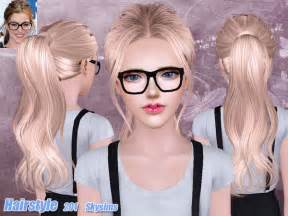 custom content hair sims 3 custom content hair quotes
