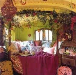 25 best ideas about enchanted forest bedroom on