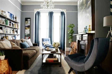Traditionelle Wohnzimmer by Wohnzimmer Auf Traditioneller Gestalten