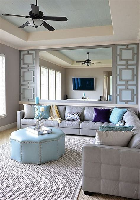 mirrors on walls in living rooms best 25 living room mirrors ideas that you will like on