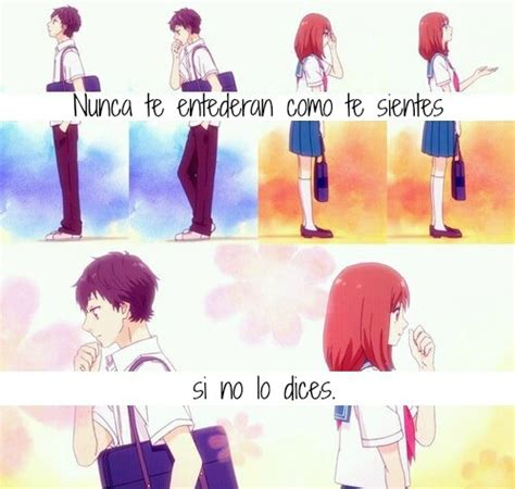 imagenes de amor anime tumblr anime love fan