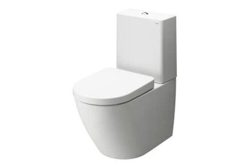 pedestal toilet nc series pedestal toilet from toto modern home decor