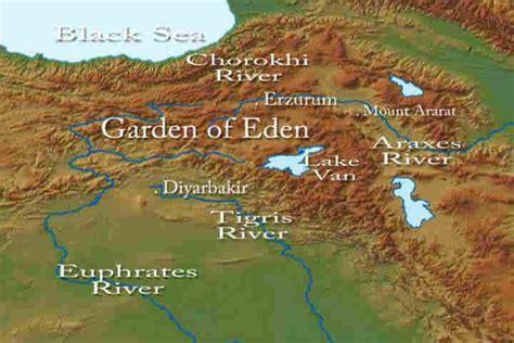 Garden Of Turkey The Garden Of Turkey Places I Will Go