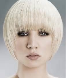 2014 2015 short haircuts for round faces wardrobelooks com