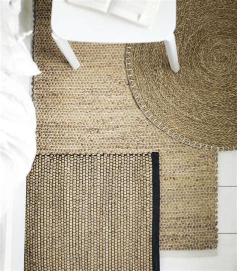 sattrup vloerkleed 6 x vloerkleed inspiratie voor op je houten vloer woning