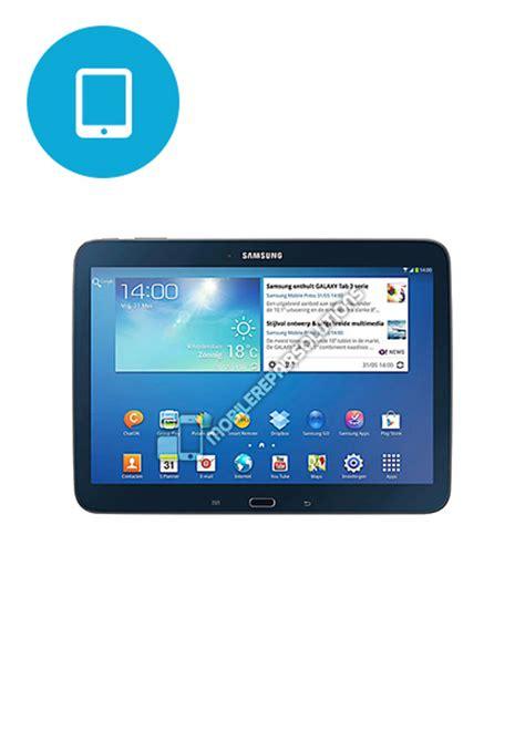 Touch Screen Samsung Galaxy Tab 3 samsung galaxy tab 3 touchscreen reparatie