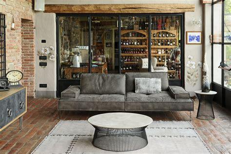 gobbo divani gobbo salotti poltrone e divani una tradizione di famiglia