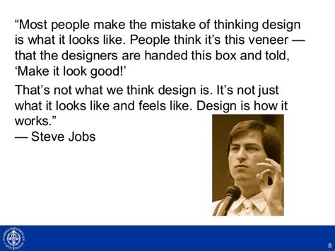 Design Thinking Vs Mba by Design Thinking For Exec Mba