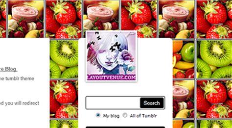 tumblr themes free food tumblr themes icon tumblr themes tumblr layouts tumblr