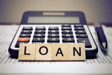 kalkulator kredit menghitung simulasi utang dengan aplikasi finansialku