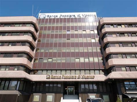popolare di vicenza bologna banche venete il pg di cassazione 171 popolare di vicenza
