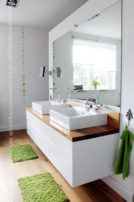 Design Badezimmer Vanity by Best 25 Wall Hung Vanity Ideas On Modern