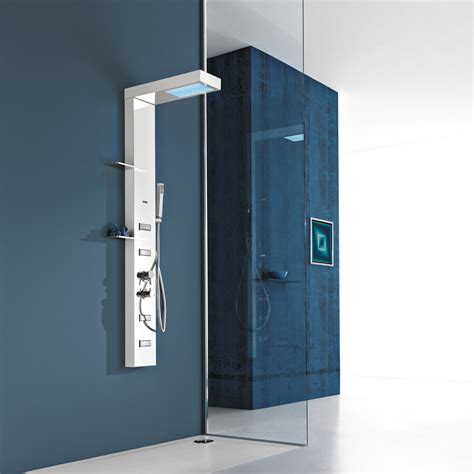cabine doccia hafro cabina doccia hafro geromin light plus