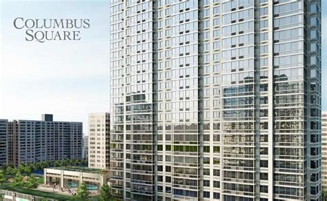 Apartment West Side Rent 808 Columbus Avenue Apartments For Rent In West