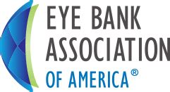 Home Eye Bank Association Of Americaeye Bank Association