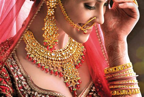 buy indian jewelry online latest indian fashion bridal buy women accessories online jewelry build ladies s