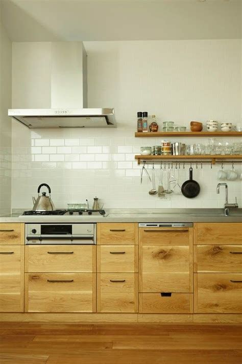 kitchen cabinet joinery pinterest the world s catalog of ideas
