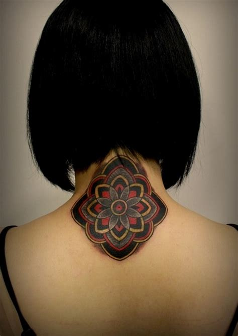 japanese pattern tattoo japanese tattoo designs for japanese art lovers