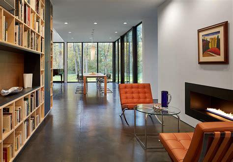 timeless interior design how to achieve a timeless interior design adorable home