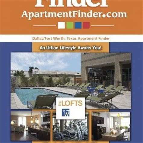 appartment locator apartment finder dfw aptfinderdallas twitter