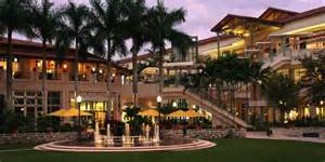 home design store of merrick park the village of merrick park els architecture and urban