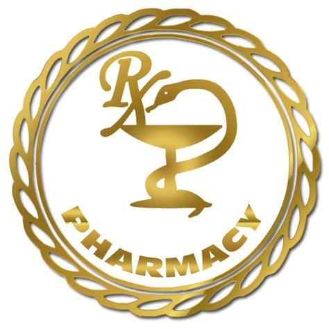 Pharmacy Symbol by Pharmacy Symbols Clip Www Imgkid The Image Kid