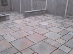 block patio designs patio s paving driveways in sheffield