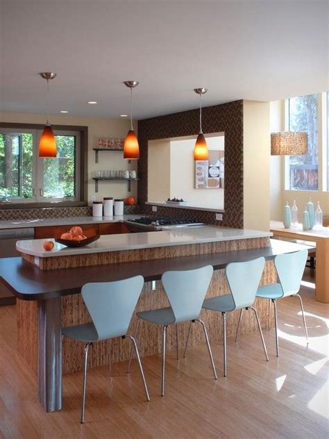 multi level kitchen island 71 best images about this is it i lol on tropical kitchen design design