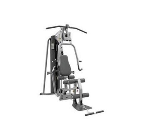 hoist v4 total fitness outlet