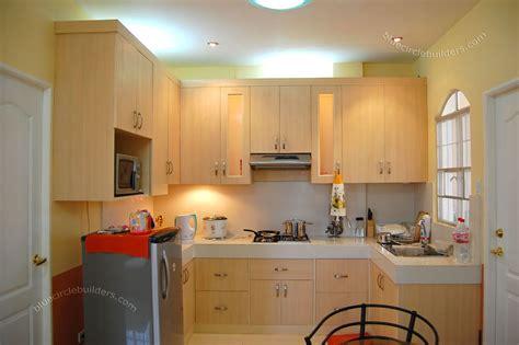 design  tiny house kitchens house kitchen