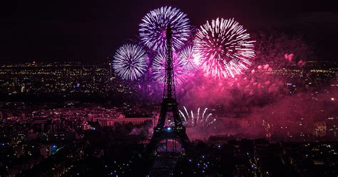 best places to go for new years 10 top places to go for new year s 2016 goeuro