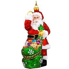 bonnars christmas trees 10 best bonners images crafts decorations ornaments