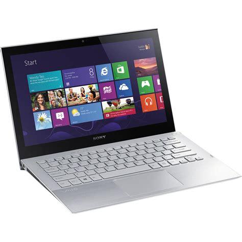 Sony Vaio Pro Svp 13213 sony vaio pro 13 svp13213cxs 13 3 quot multi touch svp13213cxs