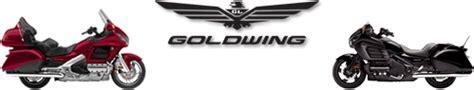 Motorrad Sitzbank Muster by Gold Wing Sitzb 228 Nke Beispiele Von Neugepolsterten B 228 Nken