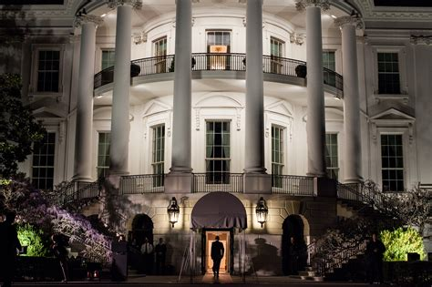 The White House Org by The White House History And Anecdotes