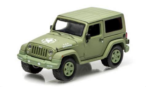 Best Jeep Wrangler Model To Buy Jeep Wrangler Top Us Armee Matt Oliv 2014 Greenlight