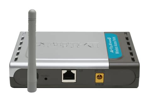 mobile wireless access point wireless g108 access point