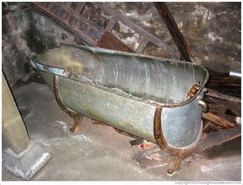 underground bathtub underground bathtub 28 images underground bathtub 28