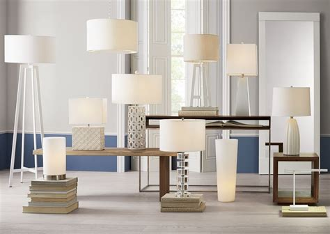 crate barrel fall yum elements of style blog 17 best images about home lighting on pinterest floor